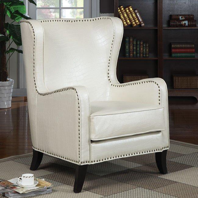 Coaster Furniture News and Reviews / FurniturePick.com Blog