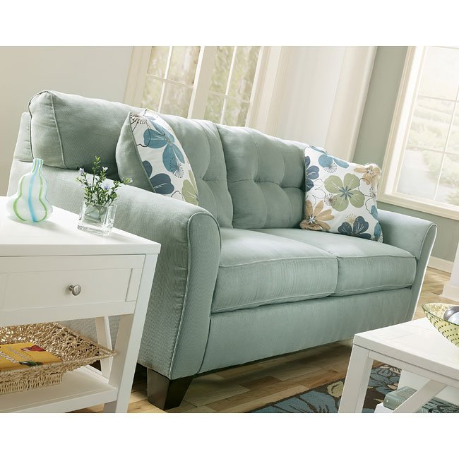 Comfy sofas for small spaces blog - Sleek sofas small spaces decor ...