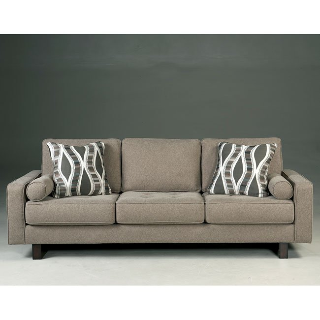 Comfy Sofas For Small Spaces Blog