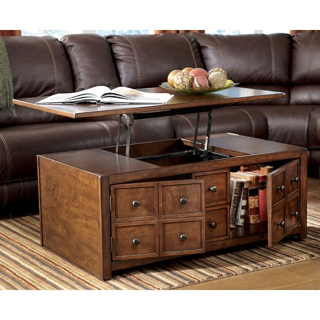 Pop Up Coffee Table Ashley Furniture 650 x 650