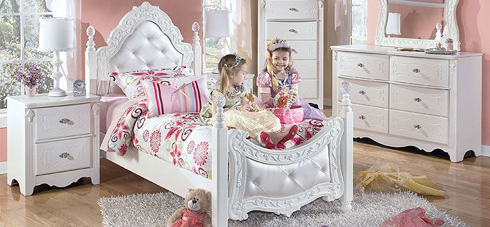 Information about furniturepick Furniture