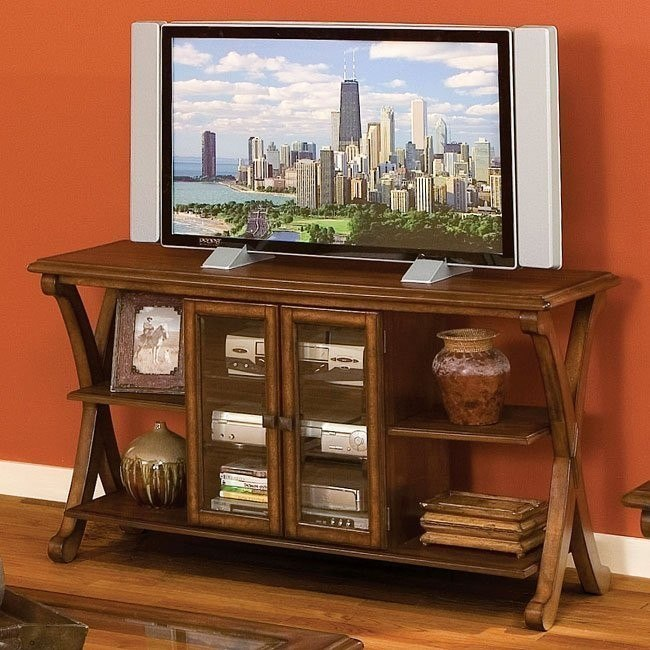 Madrid Entertainment Console
