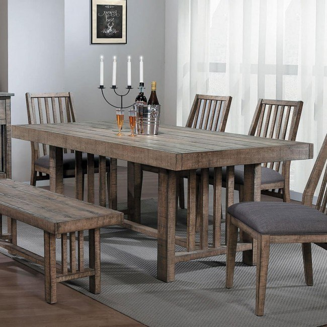 Codie Dining Table