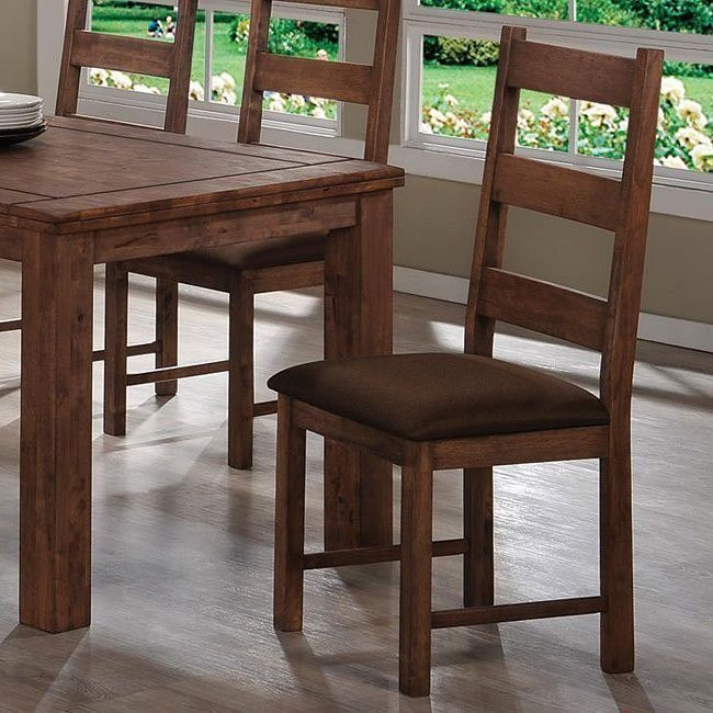 Maddox Side Chair (Set of 2)