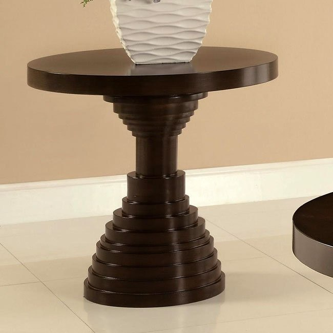 70173 Series End Table