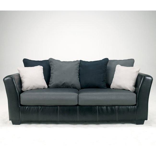 Masoli - Cobblestone Sofa