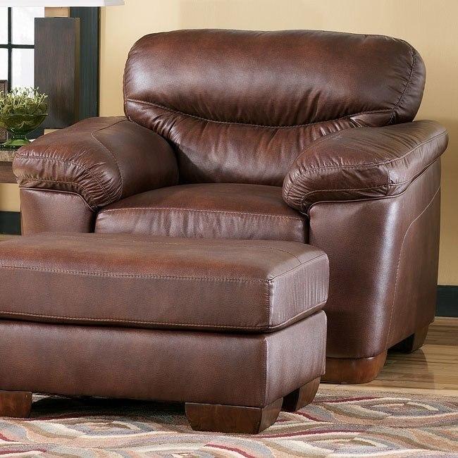 Phoenix - Redwood Chair