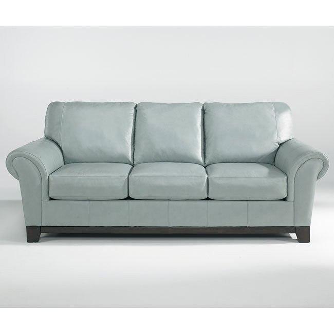 Allendale - Mist Sofa