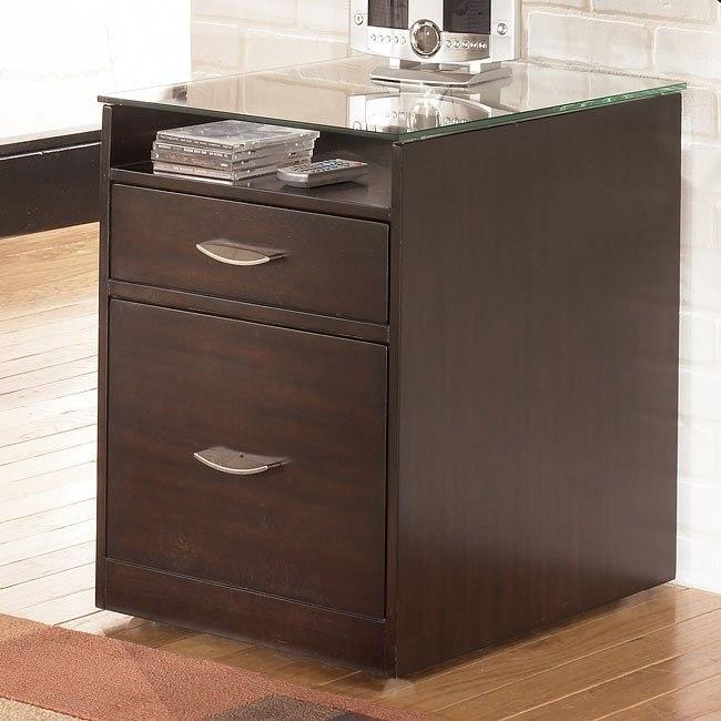 Holden File Cabinet
