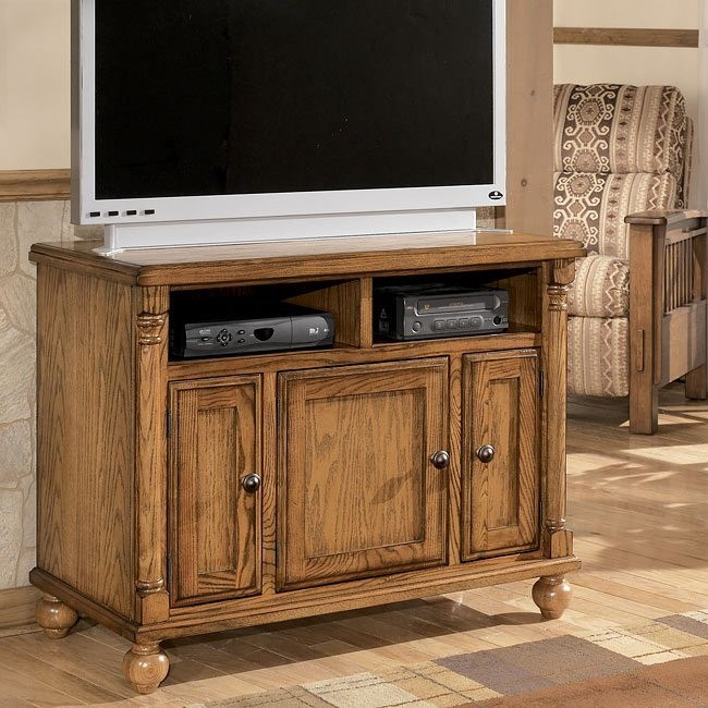 Holfield 42 inch TV Stand