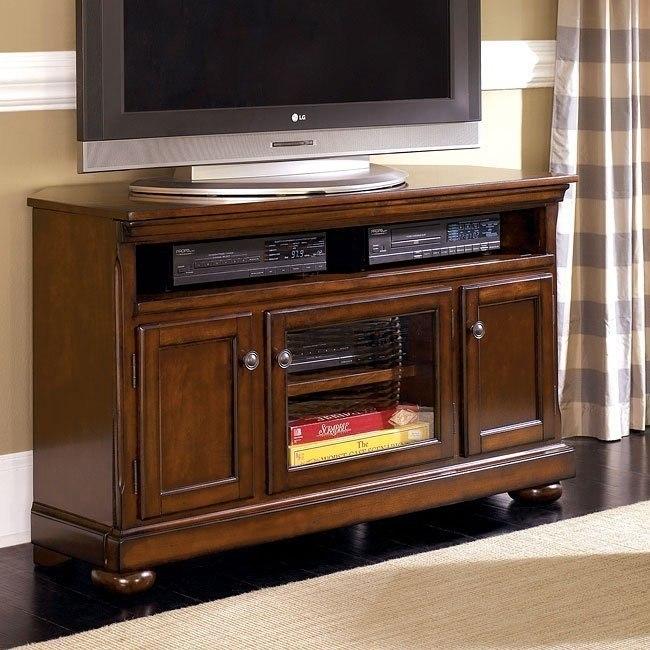Porter Medium TV Stand