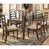 Belcourt Dining Room Set