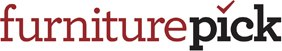 Furniture Pick